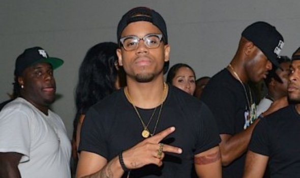 Is Mack Wilds Gonna Be A Dad? Rumored Girlfriend Reportedly Expecting