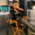 Megan Thee Stallion's Hot Girl Summer Trademark Approved!