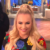 [WATCH] Meghan McCain Walks Off 'The View' Stage After Heated Exchange