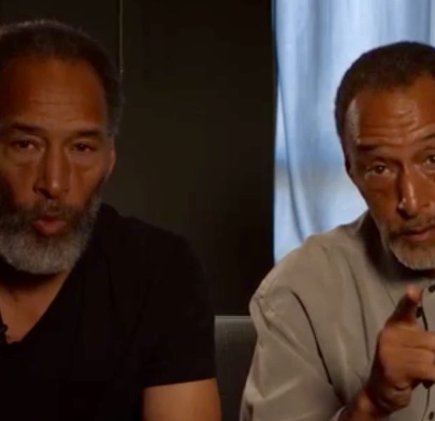 Paul Mooney's Sons Say He Isn't In Hiding, Doesn't Know About Child Molestation Controversy: He doesn't know the difference between Richard Pryor, Jr. & Little Richard!