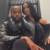 Erica Mena Says Safaree Samuels Doesn't Want Baby #2 Because She Got 'Too Big' During Pregnancy