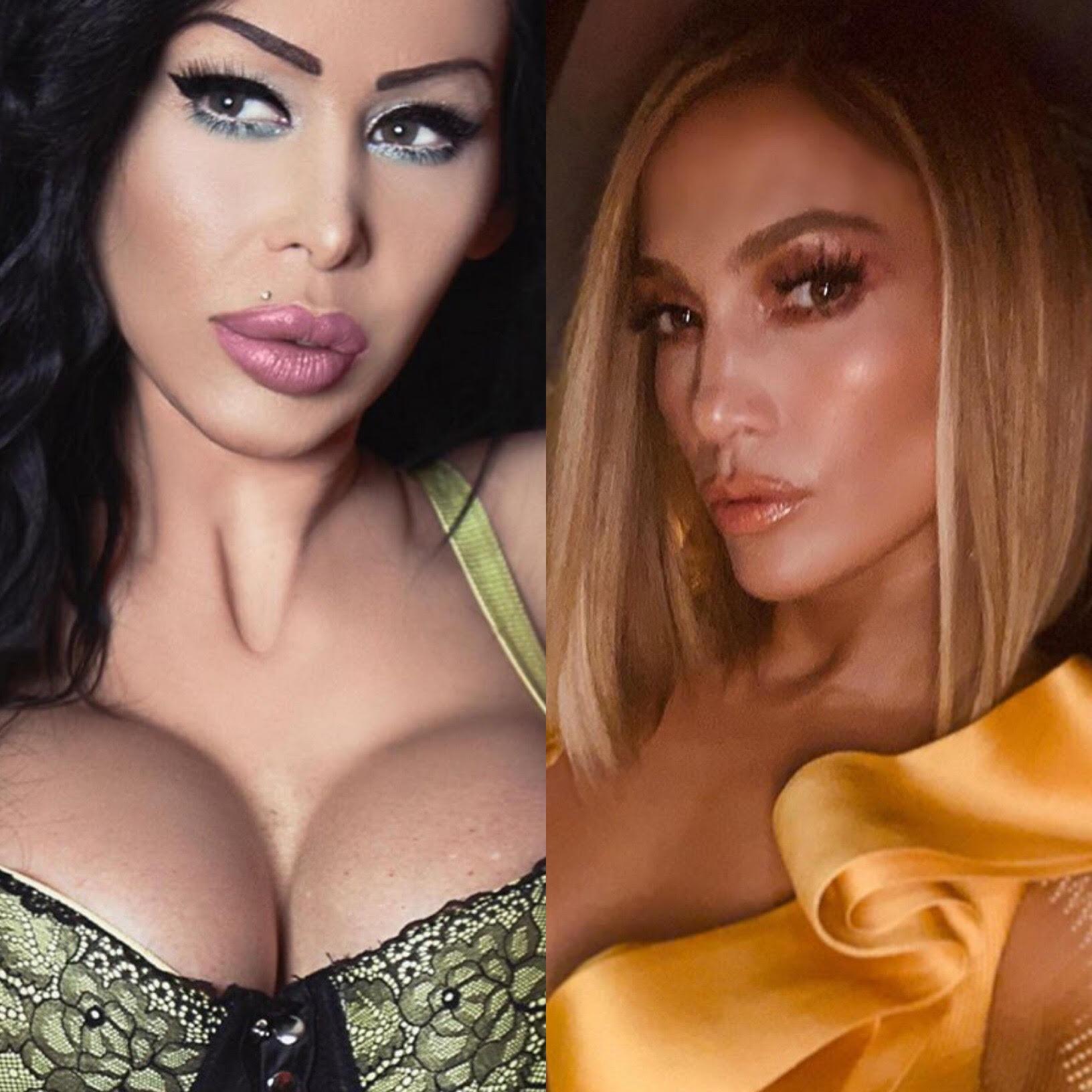 "Woman Whose Story Inspired Jennifer Lopez's ""Hustlers"" Movie Wants To Sue - theJasmineBRAND"