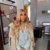 Tamar Braxton Reveals Recent Hospitalization Wasn't The First Time She Wanted To End Her Life