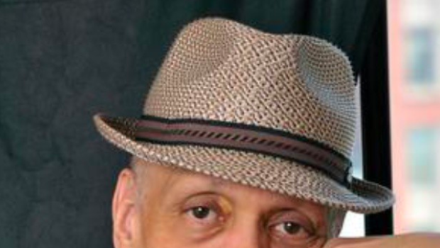 "Author Walter Mosley Quits ""Star Trek: Discovery"" After Being Told He Couldn't Say 'N-Word' In Writers Room"