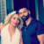 Apollo Nida's Fiancee Posts Sweet Birthday Message