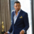 Terrence Howard Reportedly Sends Cease-And-Desist Letter To Producers Involved In Releasing His Latest Film 'Triumph'