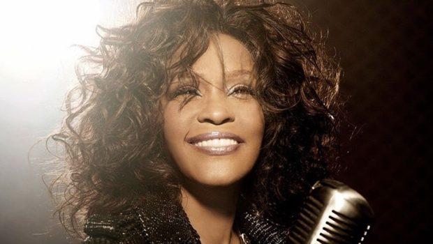 Whitney Houston Hologram Tour Dates Announced