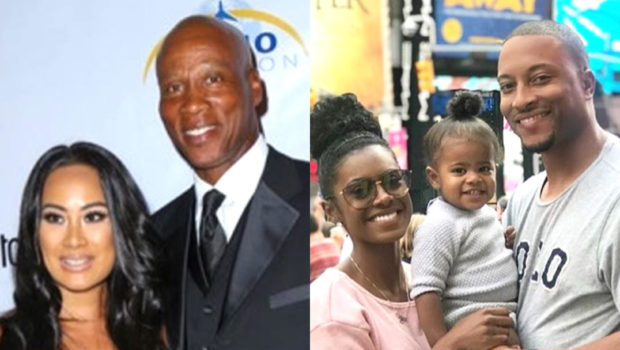 "Byron Scott Addresses ""Basketball Wives"" Family Drama: ""To say I skipped handling a family matter is ridiculous!"""