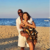 Jeezy & Jeannie Mai Are Engaged!