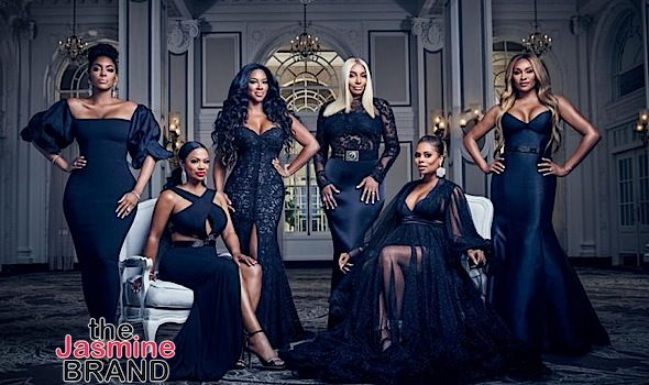 Real Housewives of Atlanta Trailer Released [VIDEO]