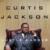 50 Cent Announces New Book 'Hustle Harder, Hustle Smarter'