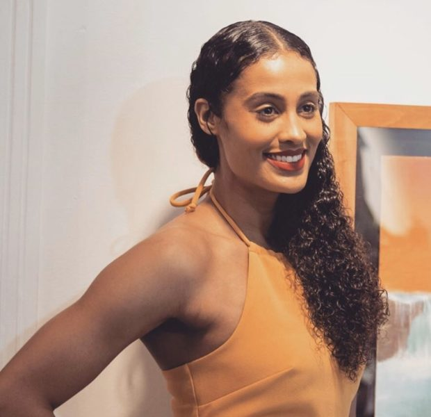 Skylar Diggins Reveals She Played 2018 Season While Carrying Her 1st Child: People Called Me A Quitter!