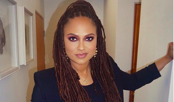 Ava DuVernay Calls Out The Academy For Disqualifying Nigerian Film: Are You Barring This Country From Competing?