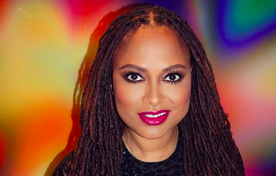 Ava DuVernay Calls Out Twitter For Not Including Tyler Perry Studios Opening In Its Twitter Moments, Fans Say Its Response Was 'Passive Aggressive'