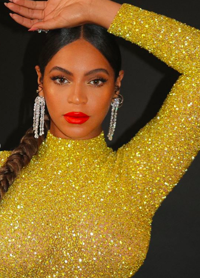 Beyonce To Give $5,000 Grants To 100 People At Risk Of Eviction Amid COVID-19 Pandemic
