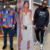 Cam'Ron Shades His Ex Love & Hip Hop's JuJu In New Freestyle Over Safaree?