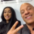 Cardi B To Appear In 'Fast & Furious 9', Hangs Out With Vin Diesel On Set [VIDEO]