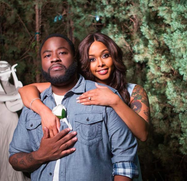 Chrisette Michele Reveals She Is Divorced: I Got Married To Try Adulting On For Size… Didn't Fit