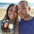 Cynthia Bailey's Daughter Noelle Lives With Her Fiancé Mike Hill, He Says: She's My Bonus Daughter!