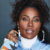 """Jurassic World 3"" Casts ""She's Gotta Have It"" Actress DeWanda Wise In Lead Role"