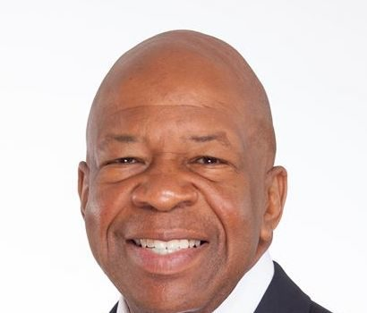 Condolences: Representative Elijah Cummings Passes Away At 68