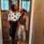 "Gabrielle Union Says ""Stop Assuming Facts"" Amidst The Publics Discussion About Step-Daughter Zaya"
