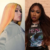 Iggy Azalea & Megan Thee Stallion Clear The Air Of A Record: It Was A Miscommunication