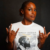 Issa Rae Launches RAEDIO Record Label With Atlantic Records
