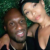 Sabrina Parr Confirms Reconciling With Lamar Odom: Clearly We Are Back Together