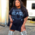 "Lizzo Slams Claims That She Stole Parts of Hit Single ""Truth Hurts"": Those Words Are My Truth!"