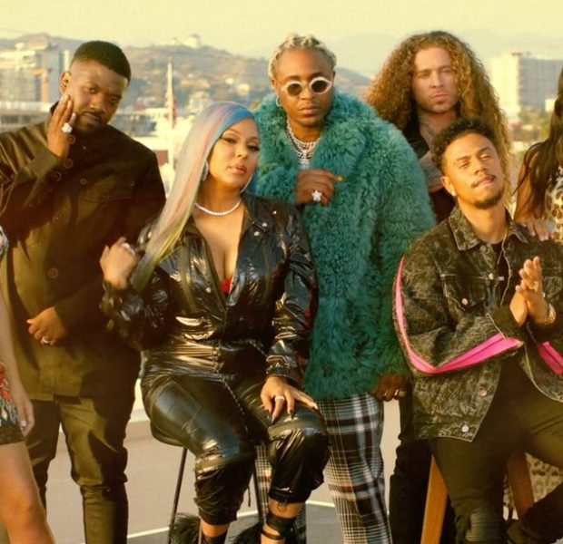'Love & Hip Hop' Franchise Allegedly Shut Down Indefinitely Due To Coronavirus Pandemic