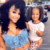 Reality Star Masika Kalysha Lashes Out Over Sexuality In Kids Programs: Stop Promoting Sexuality To Our Children!