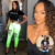Chad Ochocinco & 'Basketball Wives' Star OG Hosting An Event Together After Her Explosive Drama w/ His Ex Evelyn Lozada