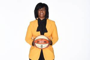 L.A. Sparks Fires General Manager Penny Toler For Using The N-Word After Team Loss, She Says It Was 'Taken Out Of Context'