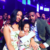 Princess Love Says Ray J Left Her & Their Daughter Stranded In Las Vegas