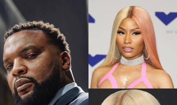 Botham Jean's Family Lawyer Slams Nicki Minaj For Comments, Praises Cardi B