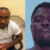 Love & Hip Hop Atlanta's Sas & Friend James Ruffin Arrested For Sex Trafficking Teen Girls