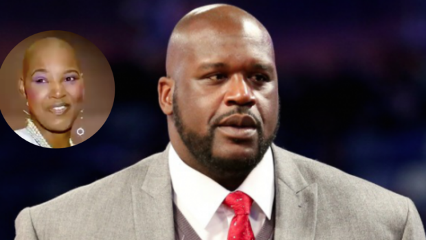 Shaquille O'Neal's Sister Passes After Battle With Cancer [CONDOLENCES]