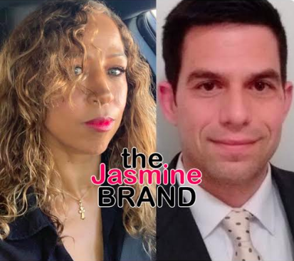 Stacey Dash – Misdemeanor Domestic Battery Charge Against Actress Dropped, Husband Says State Attorney 'Made The Right Call'