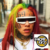Tekashi 6ix9ine's Music Will Still Be Played On Hot 97 Despite Testimony [VIDEO]
