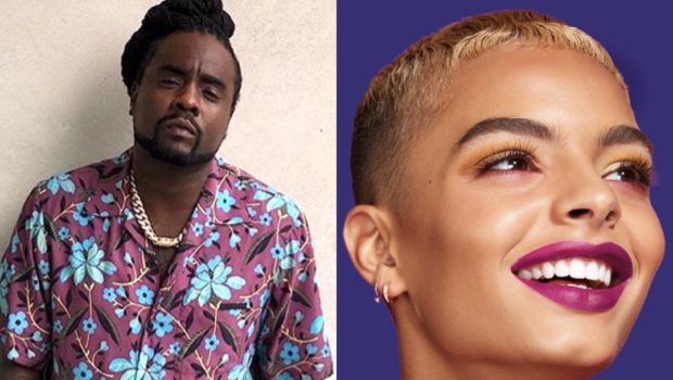 Wale Still Has Love For Daughter's Mother & Gushes On New Rumored Girlfriend: She Taught Me Affirmations & How To Love Better [VIDEO]