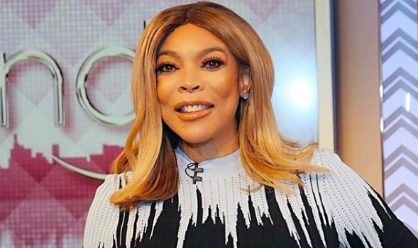 RIP Wendy Trends On Social Media, Fans Think Wendy Williams Died