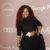 Celebrity Photos: Mariah Carey, Regina King, Marlon Wayans, Omar Epps, Tinashe, Chaka Khan