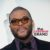Tyler Perry Will Receive Jean Hersholt Humanitarian Award At Oscars Ceremony
