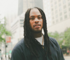 EXCLUSIVE: Waka Flocka – Rapper Dismissed From $700,000 Lawsuit