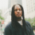 Waka Flocka Flame Takes On A New Role Inspired By His Late Brother: I'm Officially Dedicating My Life To Suicide Prevention