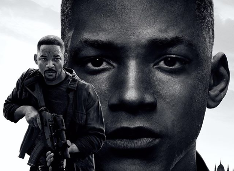 "Will Smith's ""Gemini Man"" Considered a Flop, Studio Could Face $75 Million Loss"