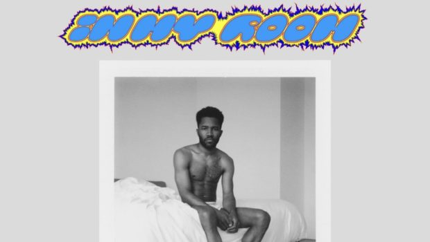 "Frank Ocean Releases Surprise Single ""In My Room"" [VIDEO]"