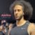 Colin Kaepernick Puts NFL On Notice After 40-Minute Workout: Stop Running From The Truth [VIDEO]