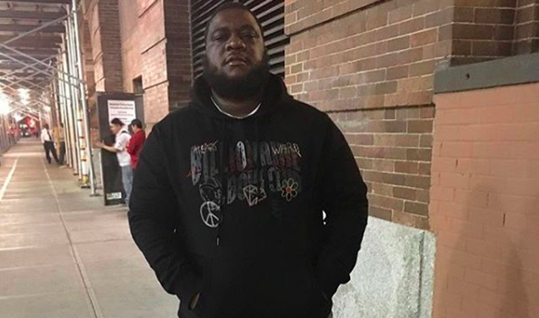 Philly Rapper AR-Ab Convicted For Turning Record Label Into Drug Ring, Implicated On 2 Murders, Blew A Kiss After Verdict Read In Court